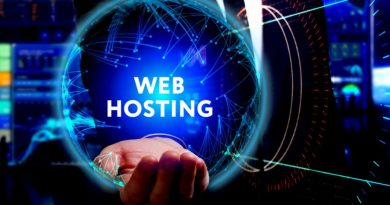 6 Best Web Hosting Companies for Small Businesses In 2020
