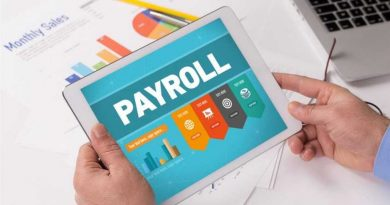 5 Best Payroll Software In 2020 – Reviewed & Tested