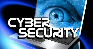 Top 10 Cyber Security Companies For Small Business in 2020