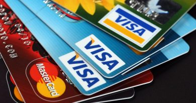 Best Credit Cards for Small-Business Owners For StartUp