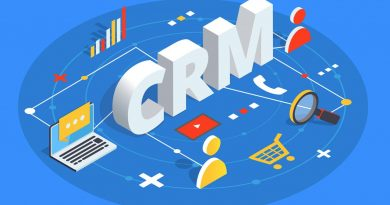 Best Real Estate CRM Software – 2019 Reviews & Pricing