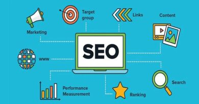 6 Best SEO Tools that SEO Experts Actually Use